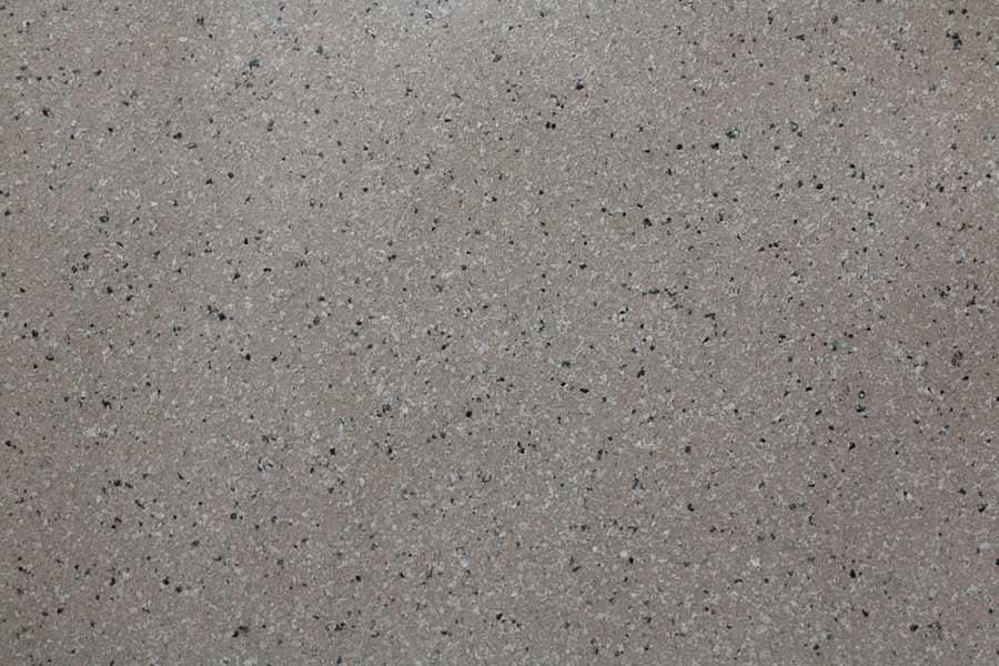 Гранито - мелкая гранула