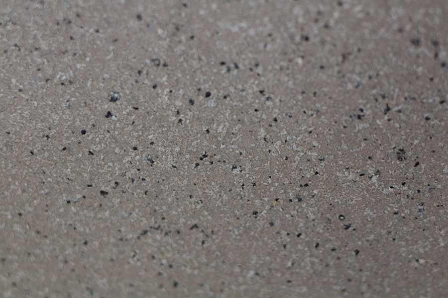 Гранито - стандартная гранула