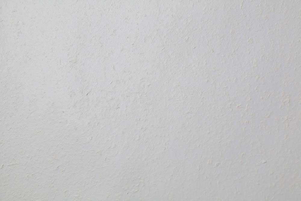 Скай (Multicolor Bianco)