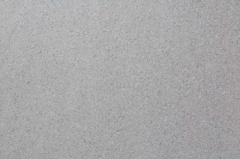 Текстура - мелкая гранула