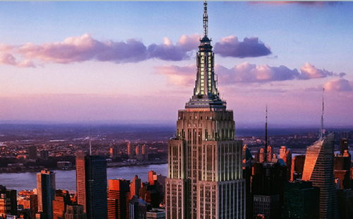 Empire-State-Building-Observatory-1